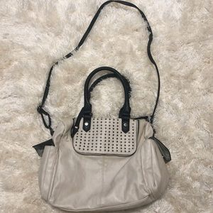Steve Madden Medium Size Purse